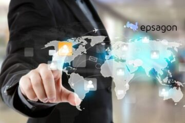 Epsagon Expands Its Applied Observability Platform with AKS Support and Microsoft Azure Partnership