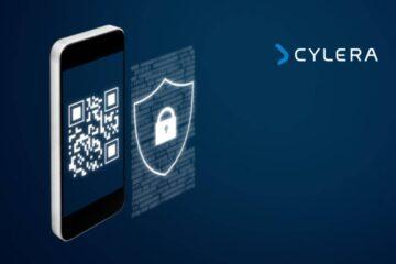 Evanston Technology Partners & AppGuard Inc. Launch Zero Trust Cybersecurity