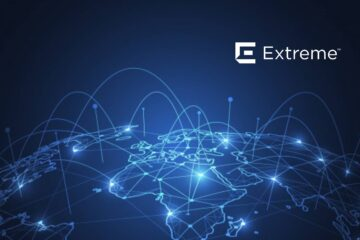 Extreme Networks Partners With Colleges and Universities Worldwide to Inspire the Next Generation of Technologists