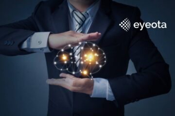 Eyeota Audiences Now Available Globally for Social Activation Through Amobee