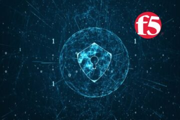F5 Fortifies Partnership with Rakuten Mobile to Provide Advanced Application Security Services