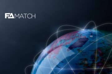 FA Match Launches Newest Version of Digital-Hybrid Advisor Recruitment Platform