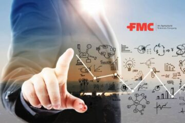 FMC Corporation Launches FMC Ventures to Advance Emerging AG Technology Innovation