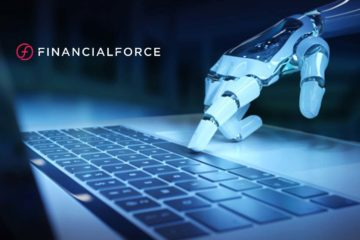 FinancialForce Adds Significant Global Firepower to Executive Sales Team