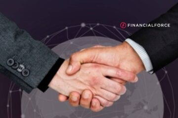FinancialForce Announces Partnership With Gainsight for Customer Centricity, and Integration With Plaid for Banking Ease-Of-Use