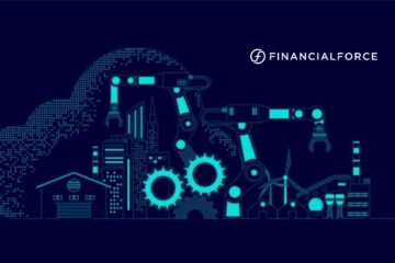 FinancialForce Sweeps G2 Grids for Professional Services Automation with #1 Vendor Rankings