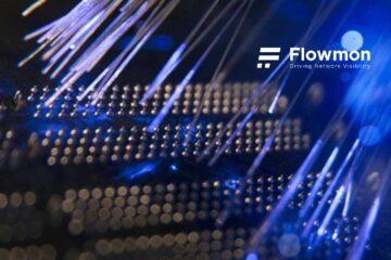 Flowmon Recognized in Gartner's Market Guide for Network Detection and Response 2020