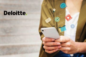 Focus on Use of RWE Shifting to R&D, Companies With Mature Capabilities Realizing Enterprise Value, Deloitte Survey Finds