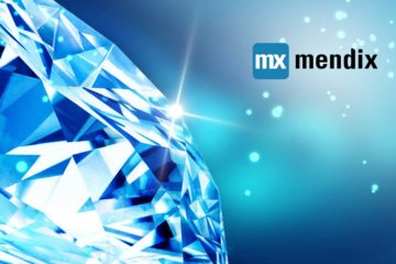 Fortune 500 Electronics Manufacturer Leverages Mendix Low-Code to Improve Customer Engagement