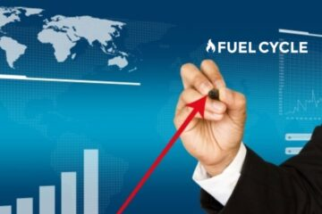 Fuel Cycle Partners With 0ptimus Analytics for Powerful People-Based Activation Software