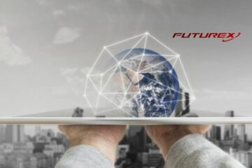 Futurex Introduces API Integration with AWS for Financial Cloud HSMs