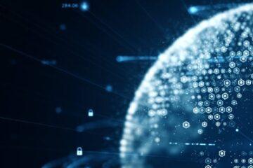 Genesis Mining Launches Enterprise-Grade Crypto Mining Management Software Hexa
