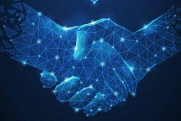 Getting BIMI-Ready: How DigiCert-Valimail Partnership Enforces VMC/ DMARC Compliance