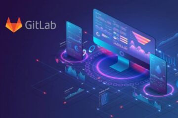 GitLab Acquires Peach Tech and Fuzzit to Expand Its DevSecOps Offering