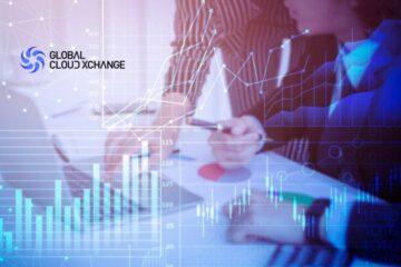 Global Cloud Xchange Appoints New Chief Financial Officer, Anja Blumert