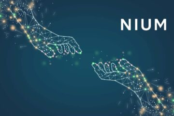 Nium Partners with Visa to Offer Card Issuance in Australia