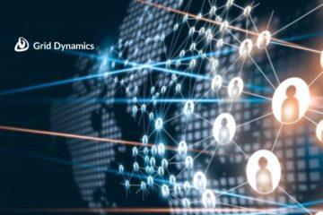 Grid Dynamics Announces Partnership With Dataiku for Advanced Enterprise AI Solutions