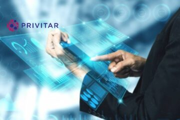 HSBC Joins Data Privacy Firm Privitar's Series C Financing Round With $7 Million Investment