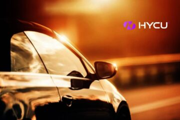 HYCU Announces Availability of 1-click Test Drive for Nutanix Mine with HYCU