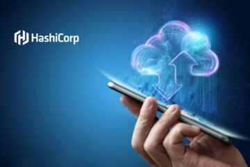 HashiCorp Launches Multi-Cloud Infrastructure Automation as a Service With HashiCorp Cloud Platform