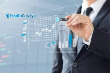 Health Catalyst Launches Application to Overcome Performance Data Fragmentation