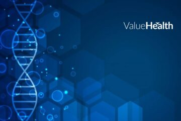 Healthcare Technology Leader and Innovator Don Bisbee Joins ValueHealth As President