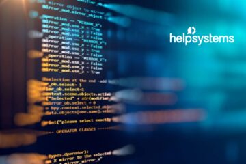 HelpSystems Acquires Leading Data Classification Providers to Bolster Security Business
