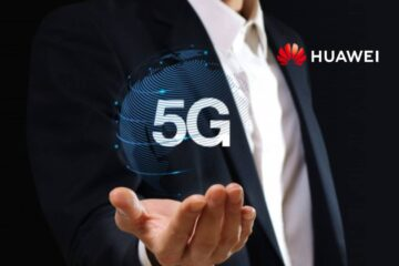 Huawei Empowers Global Financial Customers' Digital Transformation With Cloud, AI and 5G Capabilities