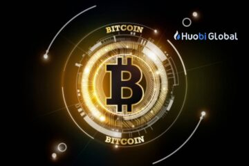 Huobi Token Begins Trading as Japan's First Compliant Global Exchange Token