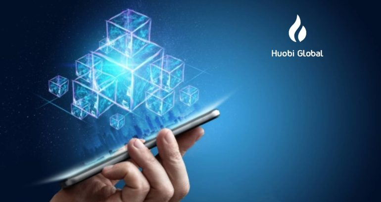 Huobi University Looks to Partner with Experts To Reboot Global Blockchain Leadership Program After Covid-19 Pandemic