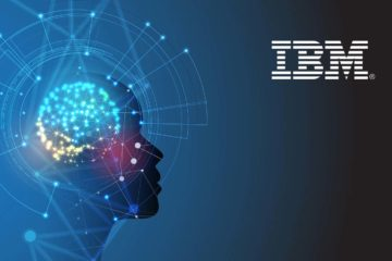 IBM and Persistent Systems to Accelerate IBM Cloud Pak Deployment and Core IT Modernization