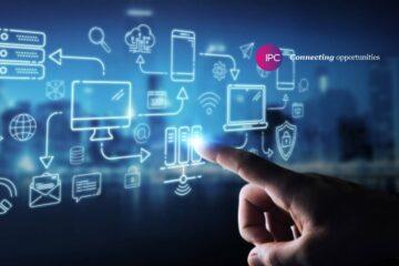 IPC and Digital Reasoning Announce Global Strategic Partnership