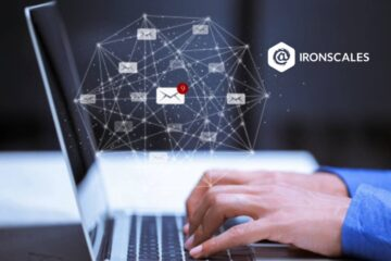 IRONSCALES Deploys NLP to Automatically Prevent Business Email Compromise Attacks