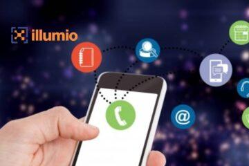 Illumio Extends Zero Trust to the Endpoint