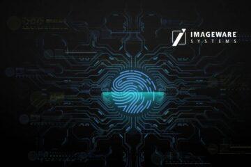 ImageWare Names New VP of Engineering