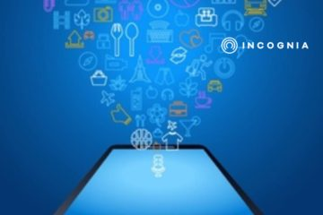 Incognia Fights Mobile Fraud and Protects Privacy with Location Behavioral Biometrics