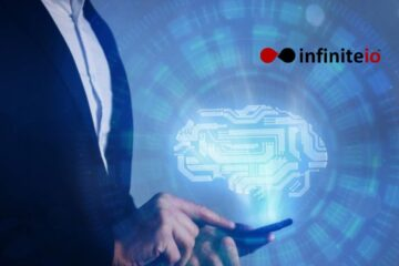 InfiniteIO Announces Integration With Microsoft Azure to Reduce Cloud Latency and Storage Costs