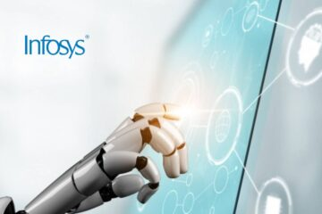 Infosys Launches 'Return to Workplace' Solutions to Help Enterprises Build Safe, Nurturing and Resilient Workplaces