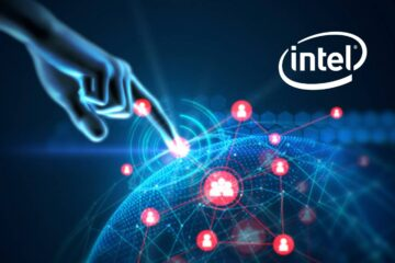 Intel Announces Unmatched AI and Analytics Platform With New Processor, Memory, Storage and Fpga Solutions