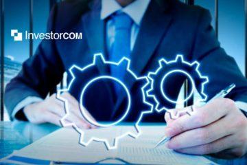 InvestorCOM Signs Data Agreement With Morningstar