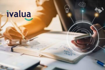 Ivalua Launches Pre-Packaged Spend Management Solutions for Financial Services
