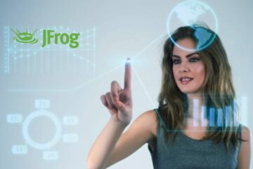 JFrog Drives DevOps Fast-Forward, Unveils New Software Distribution Capabilities