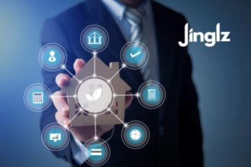 Jinglz Launches Online Public Offering As They Roll Out New AI-powered Emotion Detection Platform