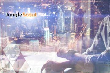 Jungle Scout Introduces Cobalt to Help Enterprise-Level Brands Win on Amazon