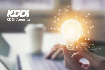 KDDI America Has Selected Infobip As Its Cloud Communications Platform for The Delivery of Advanced Business Messaging Services