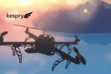 Kespry Announces Summer 2020 Aerial Intelligence Platform Release