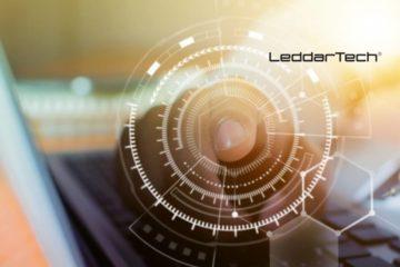 LeddarTech Accelerates LiDAR Deployment for Advanced Driver Assistance Systems, Autonomous Driving