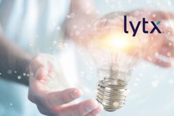 Lytx Supercharges Its Video Telematics with Enhanced Risk Detection