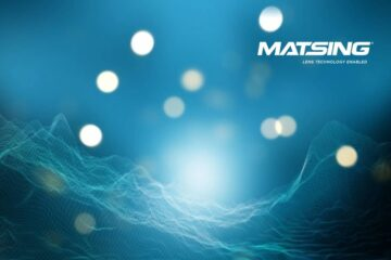 MatSing and MobileNet Partner Providing Proven, Turnkey Design Services for Exceptional Wireless Performance