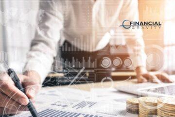 Matt Rzepka Joins Forta Financial Group and Financial Gravity Companies